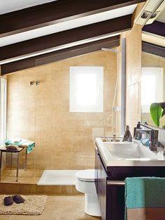 High Quality Platos De Ducha Para El Baño