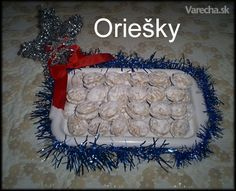 Christmas Wreaths, Holiday Decor