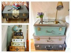 applique camera da letto shabby : 1000+ images about Camera da letto on Pinterest Cameras, Shabby chic ...