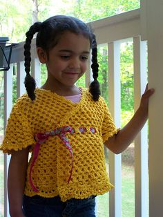 bc5f1bcd384a 225 Best Baby sweater patterns images