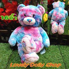 https://www.i-sabuy.com/ ตุ๊กตาหมี บ้านตุ๊กตาน่ารัก ( @lovely_dolly_shop )