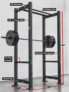 Top best garage gym ideas home fitness center designs