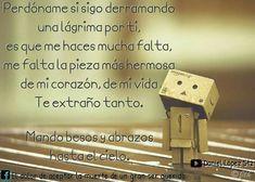 EL DOLOR DE ACEPTAR LA MUERTE DE UN GRAN SER QUERIDO I Miss My Dad, I Love You Mom, I Miss You, Eternal Love, Mother In Heaven, To My Mother, My True Love, In Loving Memory, Spanish Quotes