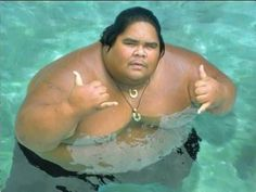 "OFFICIAL Somewhere over the Rainbow - Israel ""IZ"" Kamakawiwoʻole - YouTube"