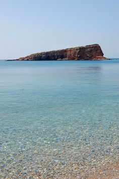 Alonissos island, Greece - Getaways - Seatech Marine Products / Daily Watermakers