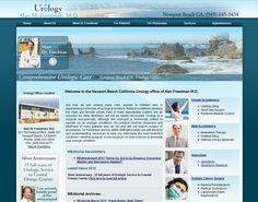 Dr Alan Freedman Newport Beach