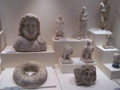 Bolu Müzesi, Bolu, Türkiye