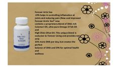 Fish Oil from Forever