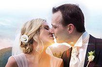 Wedding Photographer | GALLERY Wedding Photos, Couple Photos, Couples, Gallery, Marriage Pictures, Couple Shots, Roof Rack, Couple Photography, Couple