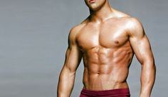 Male Waxing 101: Tips and Tricks