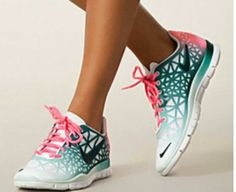 elegant trainers from nike