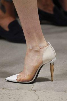 Oscar De La Renta, Primavera/Estate 2018, New York, Womenswear