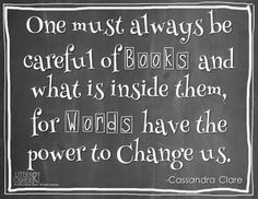 Don't miss this blog post for a chance to peek inside this product . . . 36 meaningful, engaging quotes about books and reading from a diverse mix of authors, speakers, philosophers, entrepreneurs, and leaders! Just print and laminate for a beautiful display for your classroom, library, or office that will inspire your students to read!