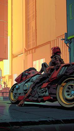 cyberpunk 2077 2020 iPhone X Wallpapers Cyberpunk Games, Cyberpunk Anime, Arte Cyberpunk, Cyberpunk Aesthetic, Cyberpunk Character, Cyberpunk 2077 Trailer, Live Wallpaper Iphone, Black Wallpaper, Live Wallpapers