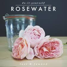 rose water - Cerca con Google