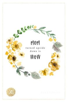 every-mom-is-a-little-dose-of-wow-inspirationalquotes-encouraging-quotes-motherhood-parenting-kids-children-maternity-pregnancy-breastfee/ SULTANGAZI SEARCH Breastfeeding Quotes, Pregnancy Quotes, Maternity Quotes, Newborn Quotes, Pregnancy Videos, Pregnancy Humor, Pregnancy Workout, Happy Mother Day Quotes, Mother Quotes