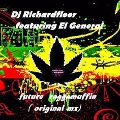 DJ RICHARDFLOOR --FUTURE RAGGAMUFFIN( JAMAICAN FESTIVAL MIX) by DJ Richard Floor on SoundCloud