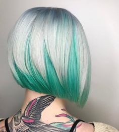 """5,633 Likes, 66 Comments - Presley Poe (@presleypoe) on Instagram: """"Reposting this babe for @behindthechair_com #btconeshot #behindthechair #btconeshot_pastel17…"""""""
