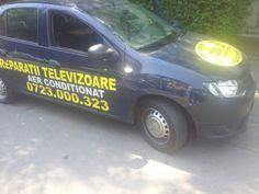 Reparatiile in general se fac in ziua in care ati facut comanda sau cel tarziu a doua zi.Tel 0723000323 sau www.serviceaerconditionat.ro