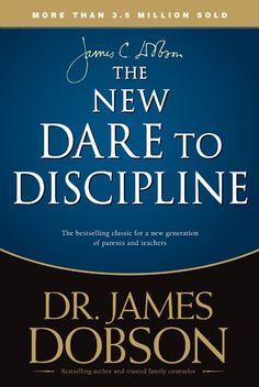 The New Dare to Discipline by James C. Dobson,http://www.amazon.com/dp/0842305068/ref=cm_sw_r_pi_dp_zsfmtb1HXHA9NT35