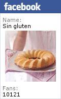 Blog sobre enfermedad celiaca, recetas sin gluten, restaurantes, productos y experiencias con la dieta sin gluten.