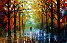 Spread love and light in the world. Be an instrument of good. Let's look forward to a great 2017! Happy New Year! https://afremov.com/FIR-TREE-PALETTE-KNIFE-Oil-Painting-On-Canvas-By-Leonid-Afremov-Size-20x24.html?bid=1&partner=20921&utm_medium=/offer&utm_campaign=v-ADD-YOUR&utm_source=s-offer