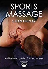 looking at sports massage vs deep tissue massage there are similarities. Sports massage is more specific, strengthening mental, physical, and professional Massage Tips, Massage Benefits, Spa Massage, Sports Massage Therapist, Massage Therapy, Technique Massage, Home Remedies For Snoring, Essential Oils For Colds, Meditation