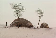 Africa    Mali, West Africa