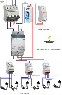 Submersible Pump Control Box Wiring Diagram For 3 Wire Single Phase on pump alternator wiring diagram, battery backup sump pump diagram, sump pit diagram, septic tank pump wiring diagram, sump pump plumbing diagram, sump pump control panel, sump pump piping diagram, pump motor wiring diagram, sewage pump wiring diagram, sump pump discharge pipe diagram, duplex pump control panel diagram, how does a well pump work diagram, pump panel wiring diagram, water pump wiring diagram, sump pump switch diagram, two sump pump diagram, switch wiring diagram, automatic bilge pump wiring diagram, sump pump level control, duplex alternator wiring diagram,