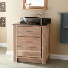 20+ Vessel Sink Vanity Cabinet Only - Kitchen Cabinets Countertops Ideas Check more at http://www.planetgreenspot.com/50-vessel-sink-vanity-cabinet-only-kitchen-floor-vinyl-ideas/