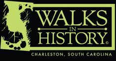 Walks in History-Ghost walk in Charleston. There's a 6:30 pm night tour on the 20th & 21st. $20. Pirate & Haunted History Tour. Anyone interested? Leave comment! :)