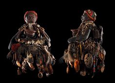 African art and bocio are on brilliant display at the newly opened art exhibition, Vodun: African Voodoo. Voodoo Hoodoo, Voodoo Spells, African Voodoo, African Art, Fondation Cartier, Revenge Spells, Black Magic Spells, Spell Caster, It Hurts