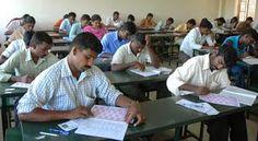 a2z Tamil Tricks and Notes - TNPSC Exam Notes: மரபுப் பிழையை நீக்குதல்