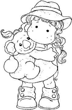 Special 2014 - Koala Hug