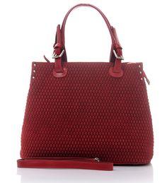 DALLAS Dallas, Bags, Fashion, Handbags, Moda, Fashion Styles, Fashion Illustrations, Bag, Totes