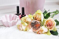oriflame_volare_perfume_2.jpg (600×399)