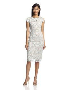 A.B.S. by Allen Schwartz Women's Cap Sleeve Sheath Dress, http://www.myhabit.com/redirect/ref=qd_sw_dp_pi_li?url=http%3A%2F%2Fwww.myhabit.com%2Fdp%2FB00WK0N0LE%3F