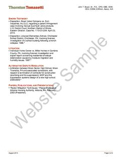 forensic engineering resume sample httpresumesdesigncomforensic engineering - Forensic Engineer Sample Resume