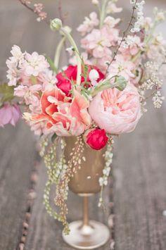 BoSa Blossoms