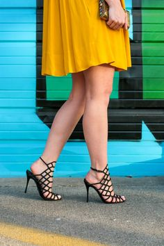 Juliana suede cage sandal Schutz Up To Date Sale Buy Cheap Recommend Clearance Order Cheap Sale Factory Outlet 3VH7w0Y