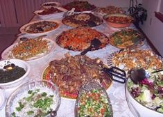 Food Recipes - Authentic Afghani Food Recipes made available so you can enjoy it. - Food Recipes – Authentic Afghani Food Recipes made available so you can enjoy it – Food Recipe - Lebanese Recipes, Spicy Recipes, Asian Recipes, Real Food Recipes, Cooking Recipes, Afghan Food Recipes, Afghan Recipe, Afghanistan Food, Mantu Recipe