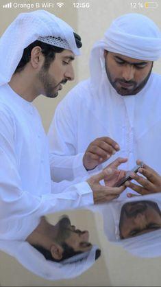 Sheikh Hamdan bin Mohammed bin Rashid Al Maktoum Crown Prince of Dubai 🇦🇪 Handsome Men Quotes, Handsome Arab Men, Prince Crown, Royal Prince, Arabic Wedding Dresses, Sheikh Mohammed, Family World, Love You Very Much, Handsome Prince