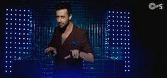 Dil Na Jaane Kyun (Jayanta Bhai Ki L..) *Video Song*
