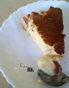 Melktert, la tarte au lait sud-africaine qui fait du bien dans la gorge