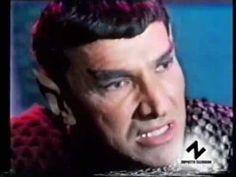 Star Trek in furlan e triestin - YouTube