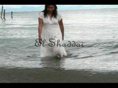 ▶ El Shaddai - YouTube