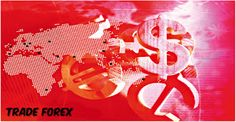 Forex Friend Loan: 6 Reasons To Trade Forex and Not The Stock Market. #TradeForex.