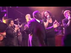 Expecting - WILLIAM MCDOWELL (Withholding Nothing 2013)BY EYDELY WORSHIP...
