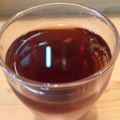 竹松 - 麦茶 - Foodspotting