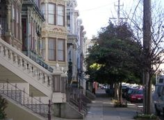 Studio vacation rental in San Francisco from VRBO.com! #vacation #rental #travel #vrbo